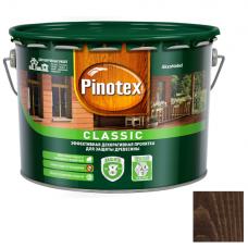 Pinotex Classic Палисандр 9 л