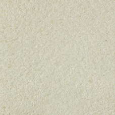 Silk Plaster Арт Дизайн 2 273