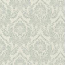 Обои текстильные на флизелиновой основе AS Creation Di Seta 36668-4