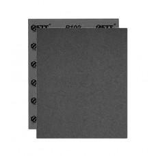 Бумага наждачная Fit Профи 38170 P360 230х280 мм