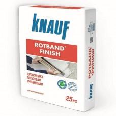 Knauf Ротбанд Финиш 25 кг