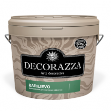 Decorazza Barilievo BL 001 15 кг