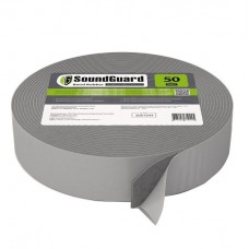 Soundguard Band Rubber 50 12000x50x4,6 мм