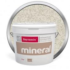 Bayramix Mineral 440 15 кг