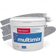 Bayramix Мультимикс М05 10 кг