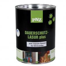 Воск для торцов PNZ 2,5 л