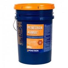 Пенетрон Адмикс 8 кг