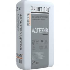Perfekta Фронтпро Адгезив высокопрочный 25 кг