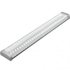Светильник светодиодный Ledeffect Классика 0491 1115х140х65 мм
