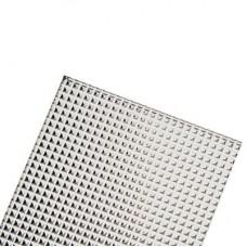 Рассеиватель Varton V-09-01-504 микропризма 1182х174 мм