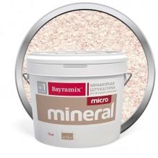 Bayramix Micro Mineral P-06 15 кг