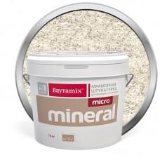 Bayramix Micro Mineral P-08 15 кг