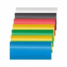 Uniel UIS-C010 40/20/21 Mix Polybag