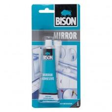 Клей для зеркал Bison Mirror Adhesive 6305379 60 мл