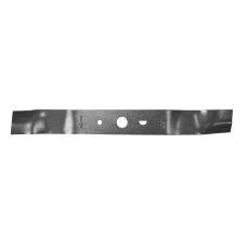 Нож для газонокосилки 40V Greenworks 29487