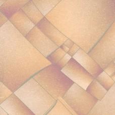 Линолеум полукоммерческий Tarkett Force Colibri 6 2,5 м резка