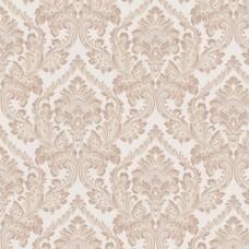 Обои текстильные на флизелиновой основе AS Creation Di Seta 36668-5