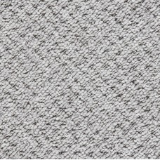 Покрытие ковровое Ideal Rocca 152 4 м