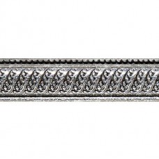 Багет из дюрополимера Decomaster Ренессанс 583-29 2900х20х15 мм