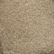 Покрытие ковровое Ideal Echo 334 3 м резка