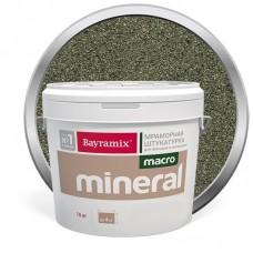 Bayramix Macro Mineral 1018 15 кг