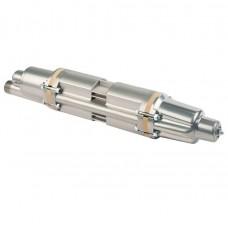Unipump Бавленец-2 кабель 10 м