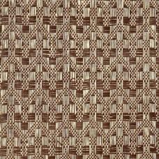 Rodeka покрытие Папирус премиум PW-063-5.5