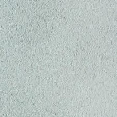 Штукатурка шелковая декоративная Silk Plaster Miracle 1025