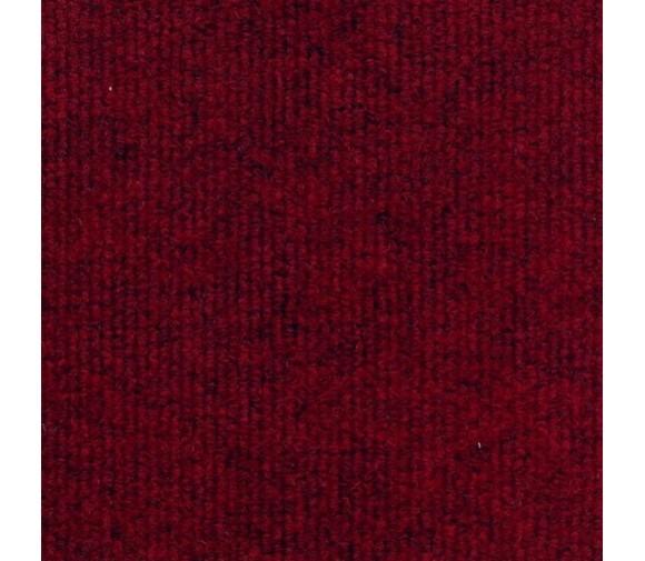 Ковровое покрытие Sintelon Меридиан 1175 3 м