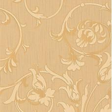 Обои текстильные на флизелиновой основе Architect Paper Tessuto 95633-3