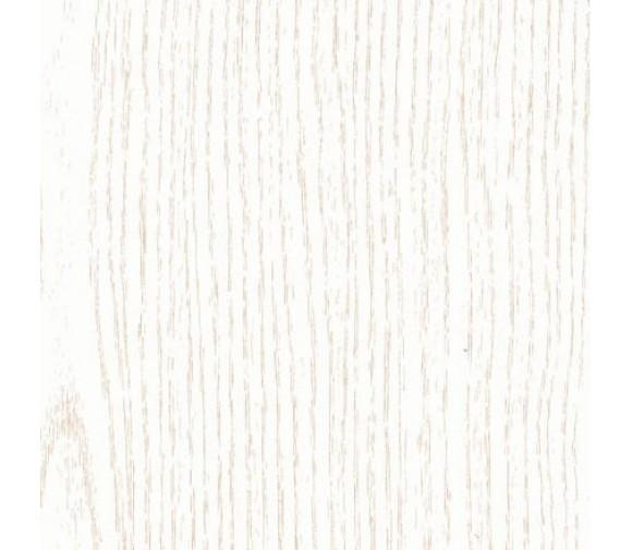 Угол универсальный МДФ Kronostar Ясень пористый 2600 мм
