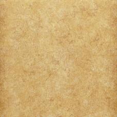 Стеновая панель ПВХ Vivaldi Ренессанс золото 40683 2700х250 мм