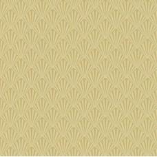 Обои флизелиновые Wallquest Deco GE10510