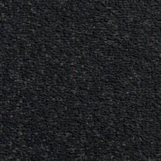 Ковролин бытовой Condor Harrow Flash 78 4 м резка