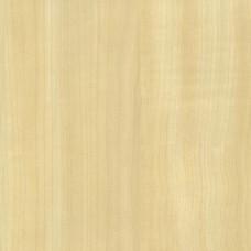 Isotex Timber 32 2700х580 мм