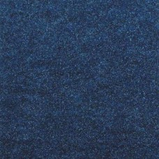Ковролин коммерческий Sintelon Меридиан 1144 3 м
