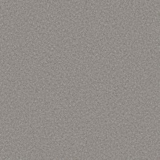 Линолеум коммерческий Комитекс Лин Эльбрус Джойс 354 2,5х25 м