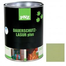 Масло для наружных работ PNZ BW 7721 2,5 л