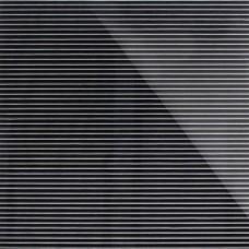 Artpole Vertical черный 600х600 мм