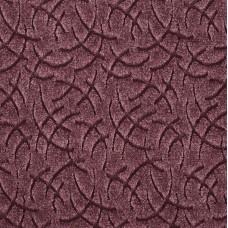 Покрытие ковровое Ideal Montebello 455 4 м