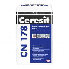 Ceresit CN 178 25 кг