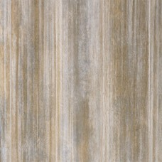 Паркетная доска Tarkett Tango Art Грей Рим однополосная брашированная лак