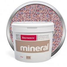 Bayramix Mineral 004 15 кг