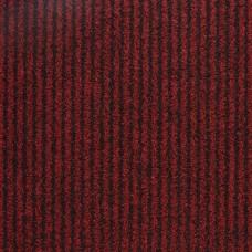 Покрытие ковровое офисное на резиновой основе Ideal Antwerpen 3066 1 м