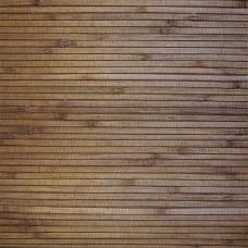 Дизайн Тропик покрытие Бамбук-тростник D-3010L