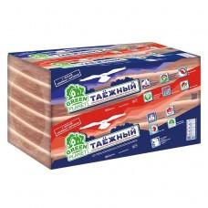 Утеплитель Green Planet Таежный 1000х600х50 мм 12 плит в упаковке