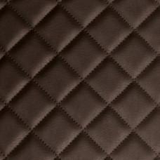 Sibu Leather Line Rombo 40 Mocca 2612х1000 мм самоклеящаяся
