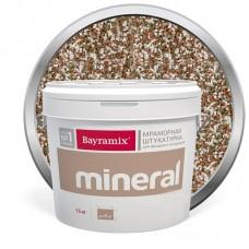 Bayramix Mineral 934 15 кг