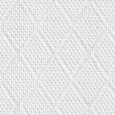 Vitrulan Classic Plus 156 Ромб