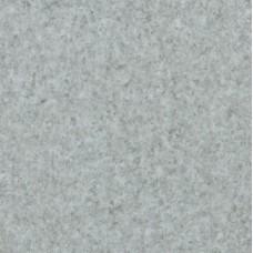 Линолеум коммерческий гетерогенный LG Hausys Trendy TD12502 2х20 м